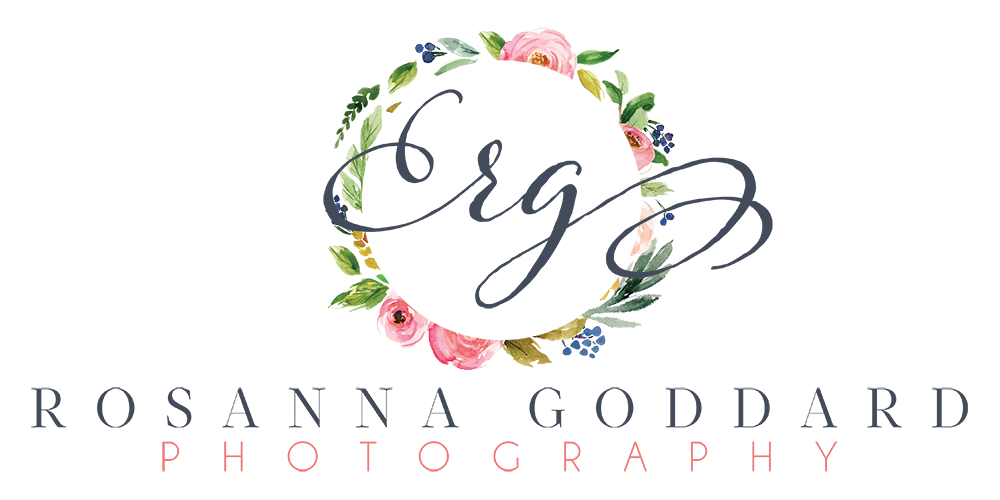 Exciting New Photography Brand Coming Soon…