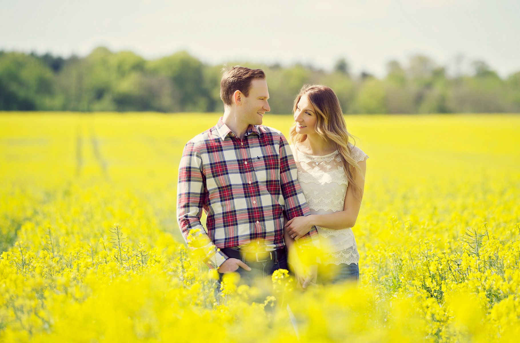 Engagement-Love-Photographer-Winchester-Hampshire-1