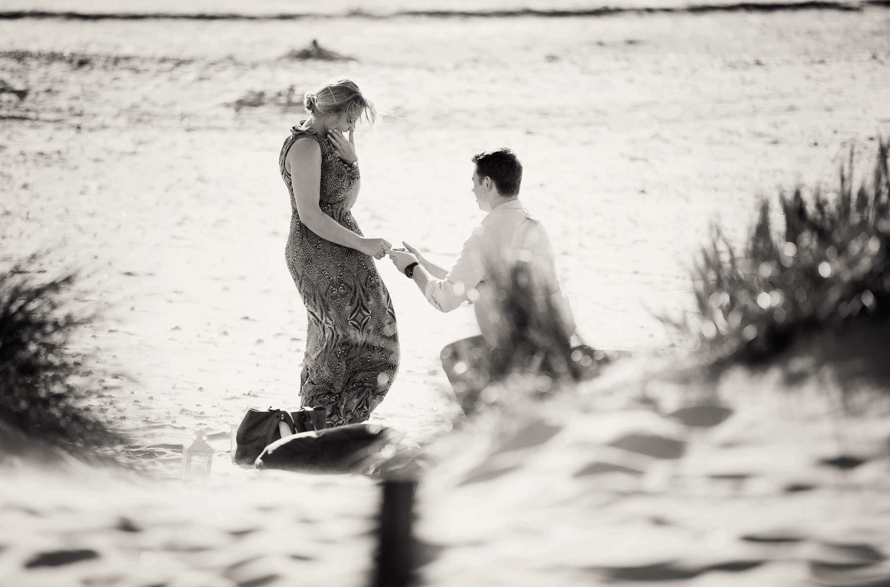 Engagement-Love-Photographer-Winchester-Hampshire-10