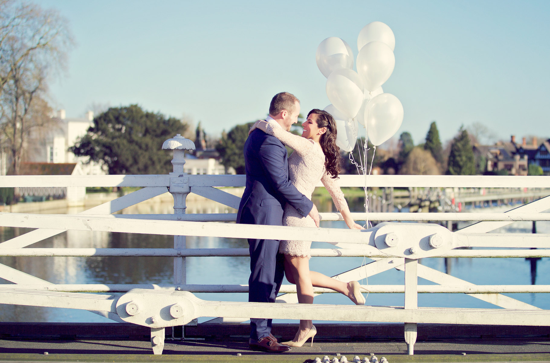 Engagement-Love-Photographer-Winchester-Hampshire-12