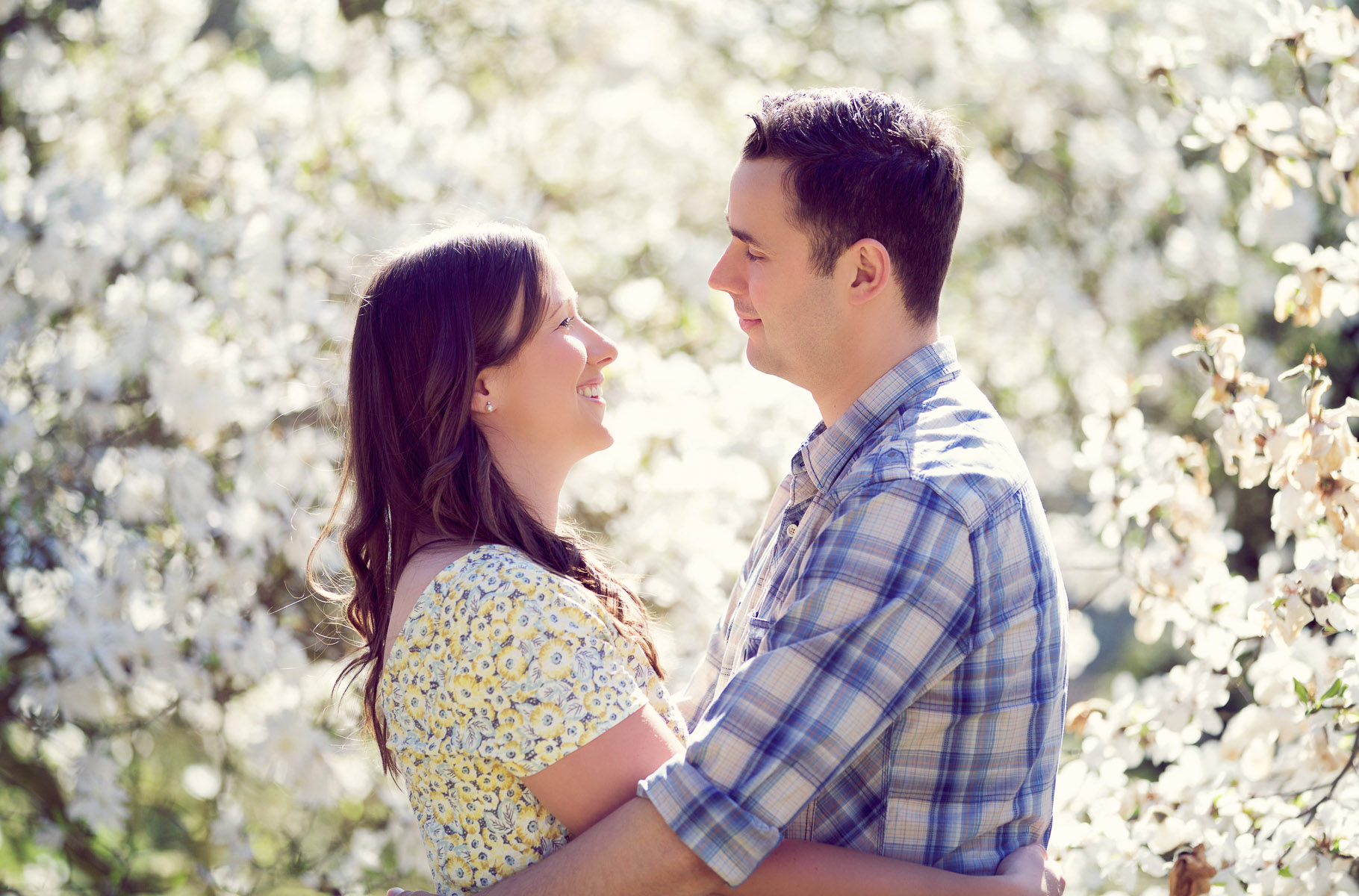 Engagement-Love-Photographer-Winchester-Hampshire-13