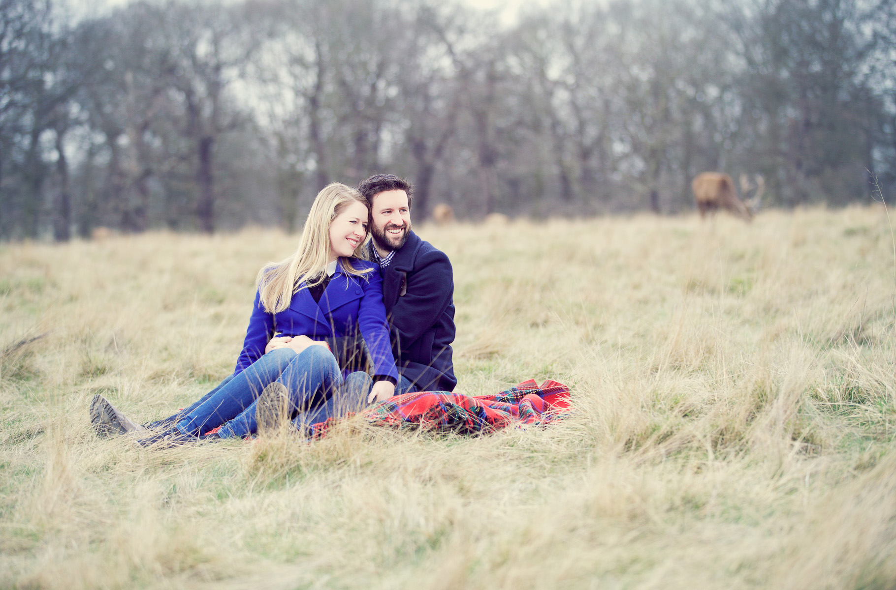 Engagement-Love-Photographer-Winchester-Hampshire-15