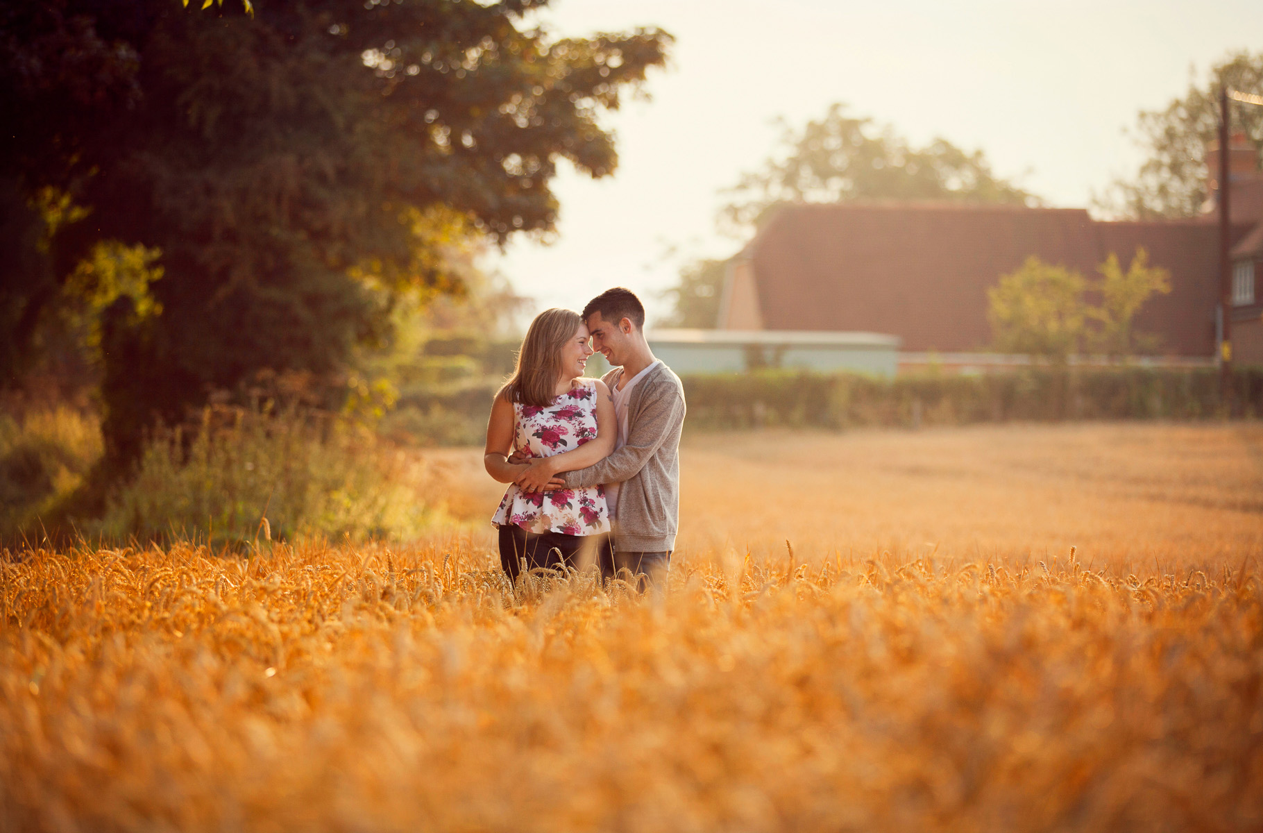 Engagement-Love-Photographer-Winchester-Hampshire-16