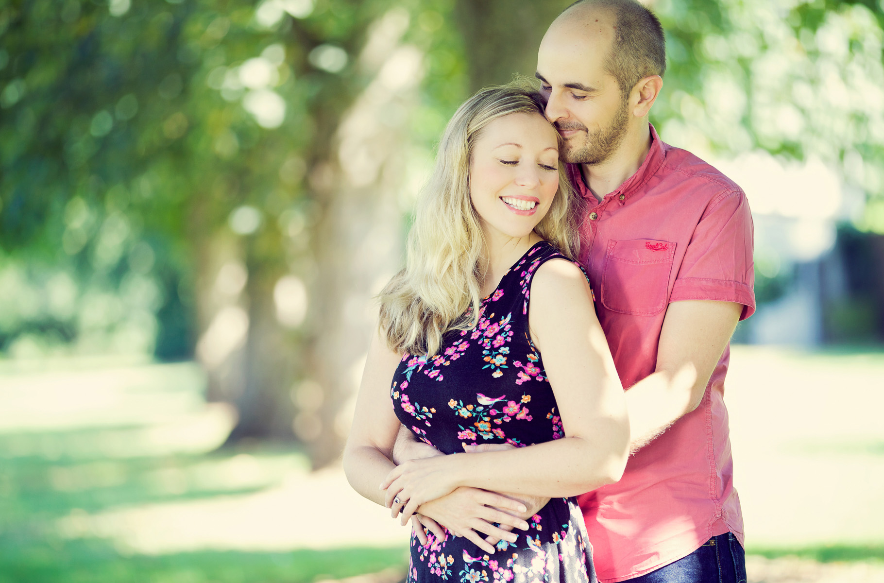 Engagement-Love-Photographer-Winchester-Hampshire-17