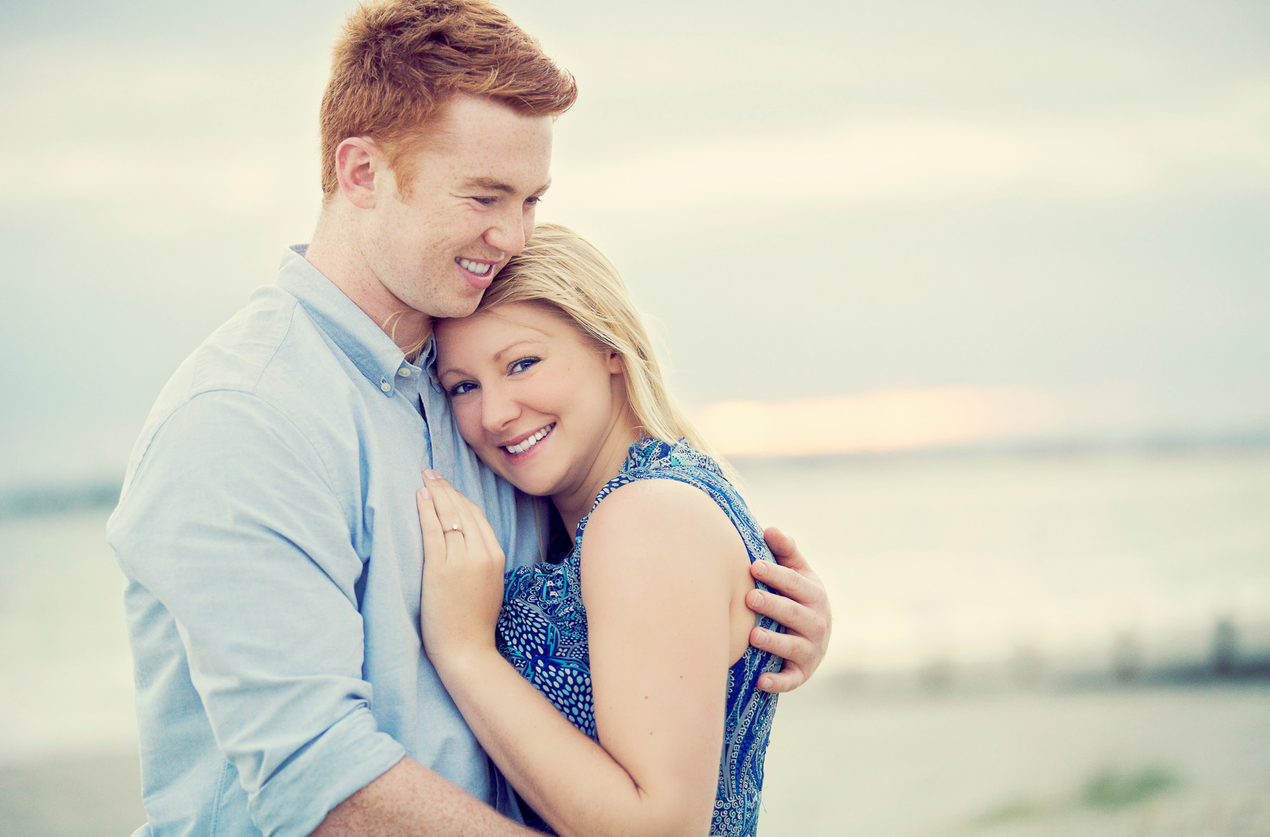 Engagement-Love-Photographer-Winchester-Hampshire-19