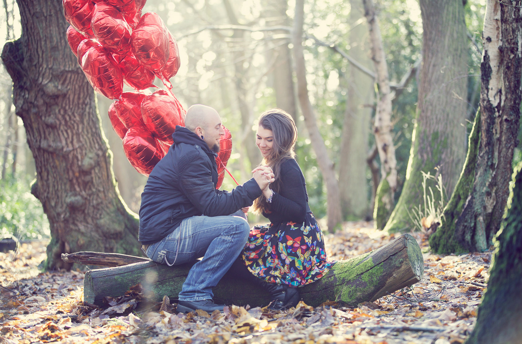 Engagement-Love-Photographer-Winchester-Hampshire-20