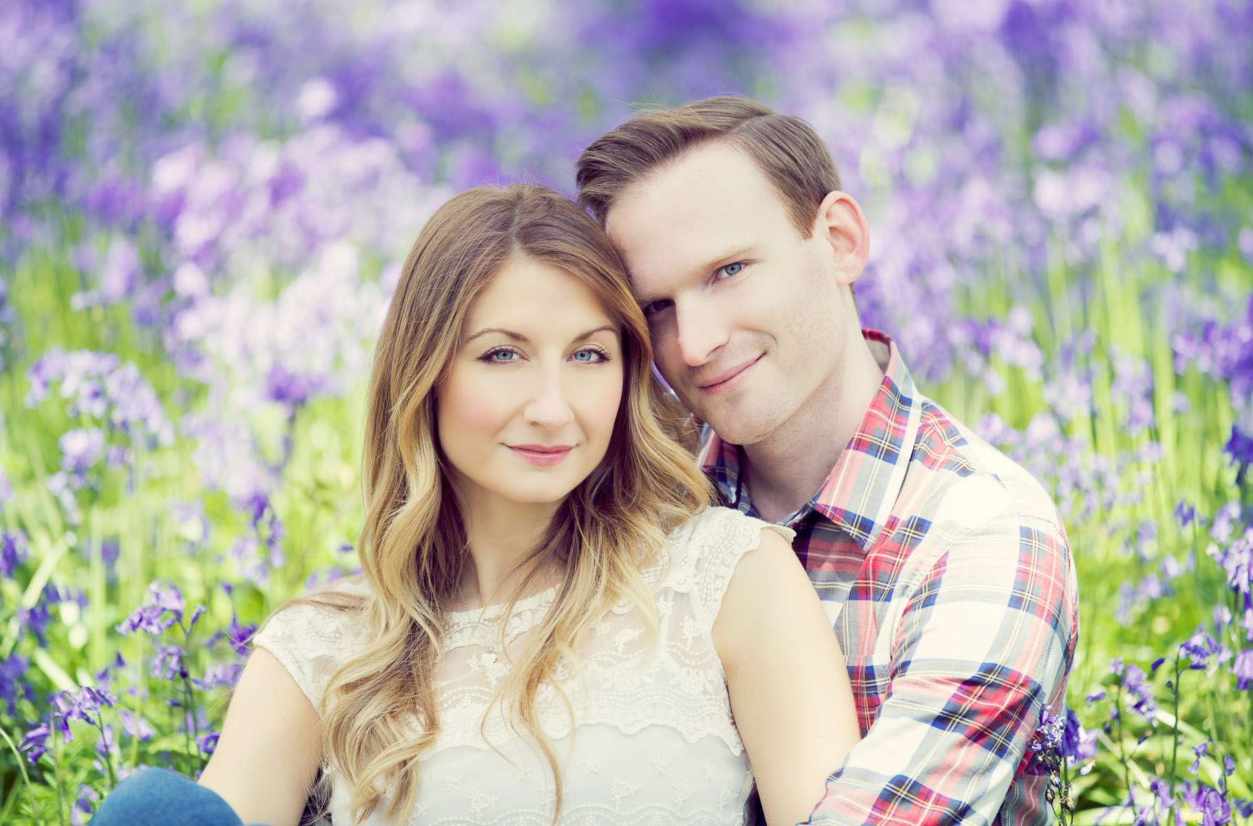 Engagement-Love-Photographer-Winchester-Hampshire-22