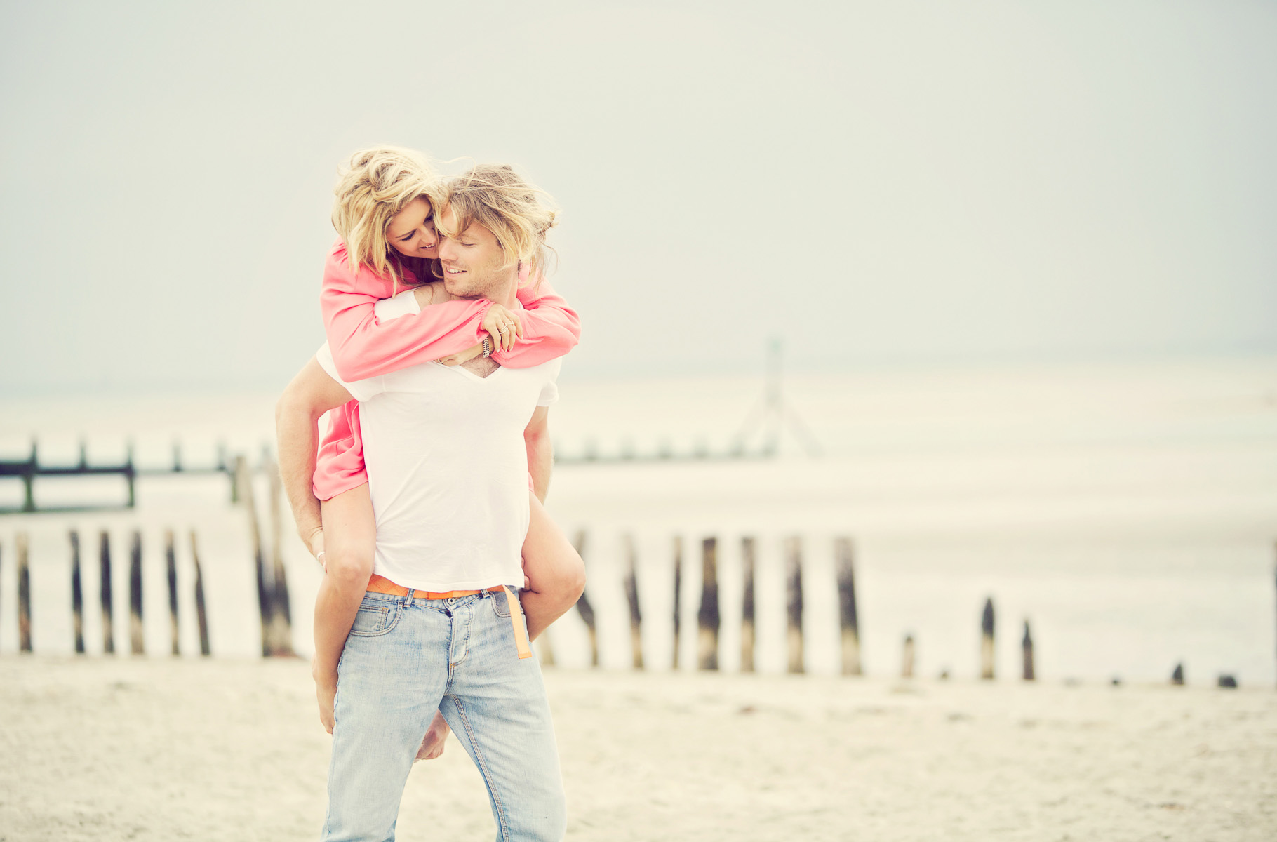 Engagement-Love-Photographer-Winchester-Hampshire-23