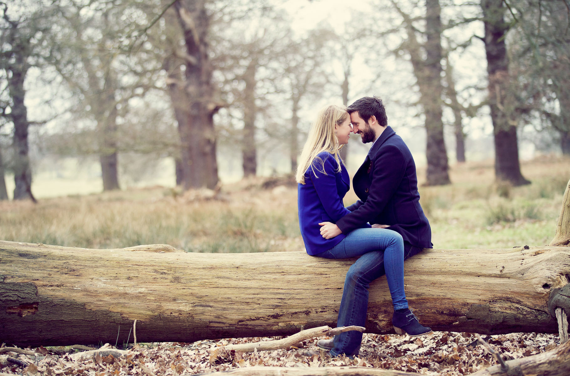 Engagement-Love-Photographer-Winchester-Hampshire-24