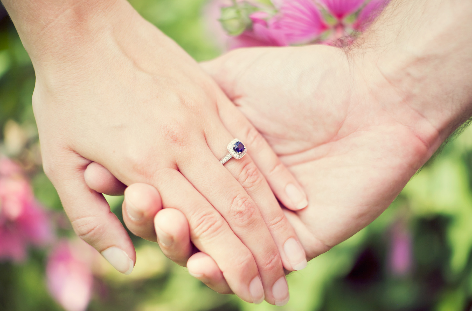 Engagement-Love-Photographer-Winchester-Hampshire-25