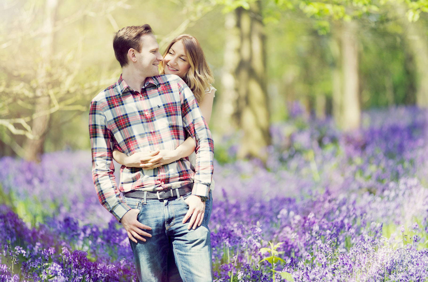 Engagement-Love-Photographer-Winchester-Hampshire-28