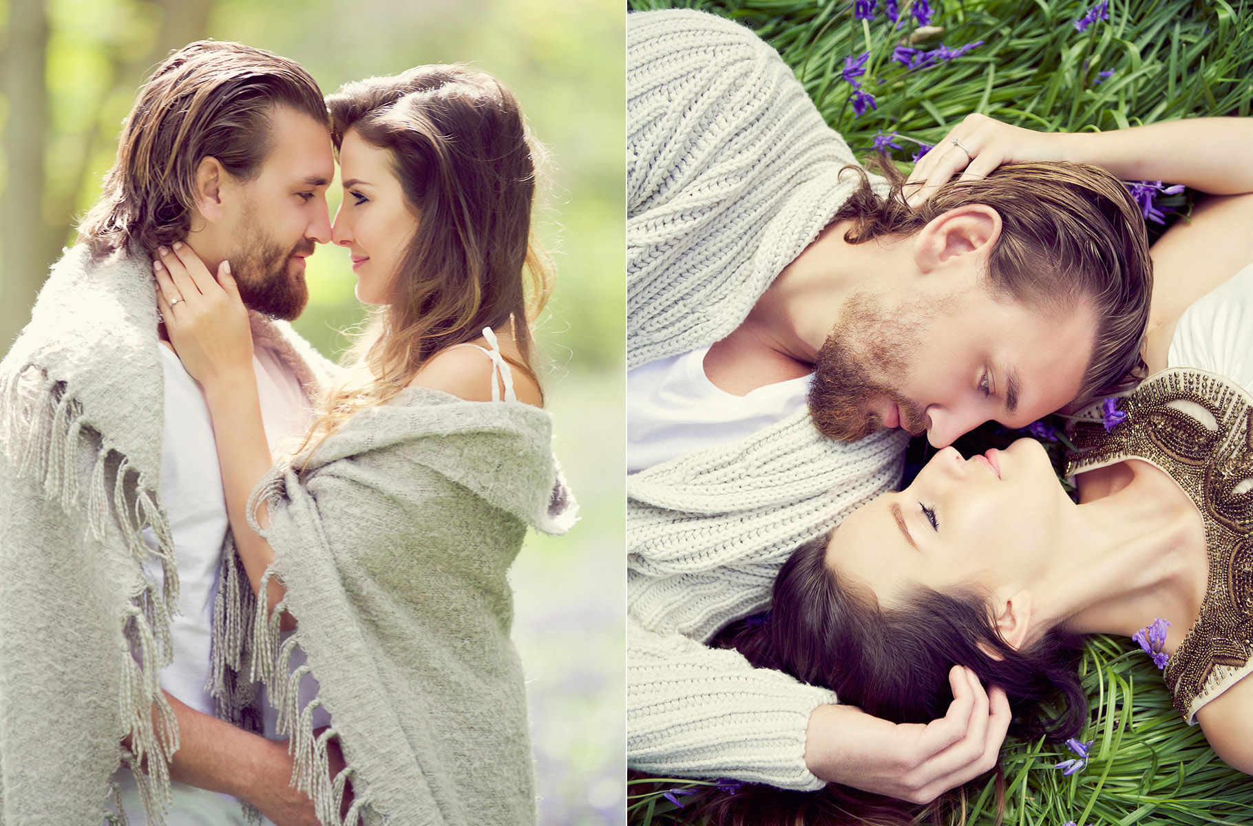 Engagement-Love-Photographer-Winchester-Hampshire-3