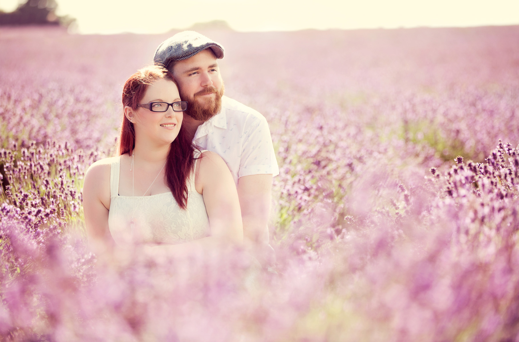 Engagement-Love-Photographer-Winchester-Hampshire-5