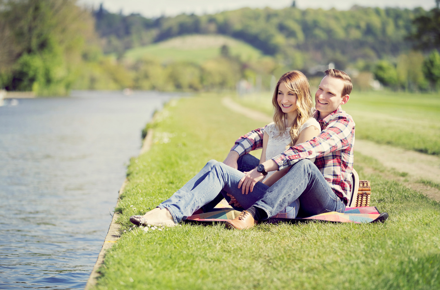 Engagement-Love-Photographer-Winchester-Hampshire-8