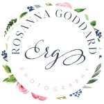 Rosanna Goddard Photography